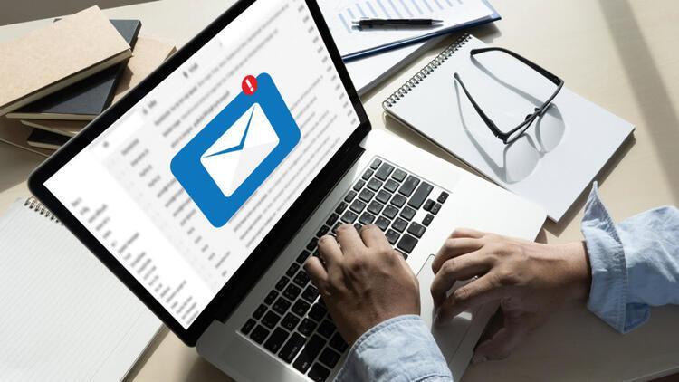 """Fatura ödemeleriyle ilgili e-postalarda """"sayın ilgili"""" tuzağına dikkat"""
