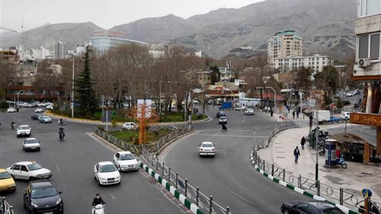 İran'da öldüren söylenti! Sahte alkolden ölenlerin sayısı 138'e yükseldi
