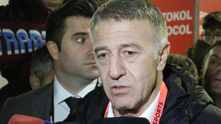 Ahmet Ağaoğlu: Boşanmalar artar