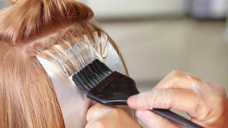 Bal Köpüğü Saç Hangi Tene Ve Kimlere Yakışır? Akar Mı? Bakımı Nasıl Yapılır?