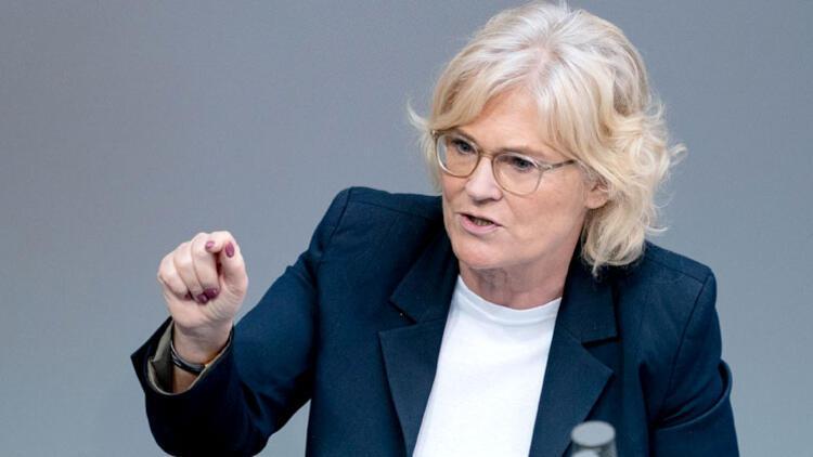 Almanya, şirketlerin iflas kurallarını askıya alacak