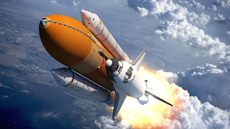 Uzaya gönderilen araçların özellikleri nelerdir?