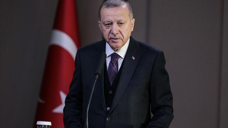 İletişim Başkanı Altun açıkladı! Cumhurbaşkanı Erdoğan başkanlığında önemli toplantı