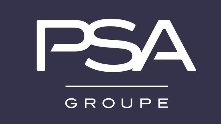 PSA coronavirüs nedeniyle fabrikalarını kapattı