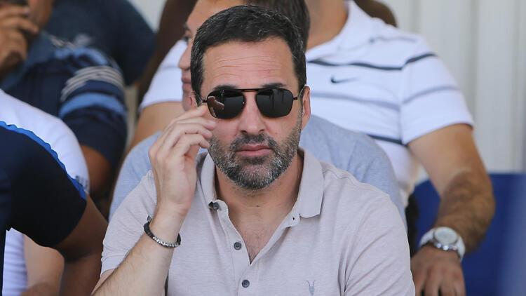 Son Dakika | Fenerbahçe Yalçın Koşukavak ile anlaştı mı? Yeni teknik direktör kim olacak?