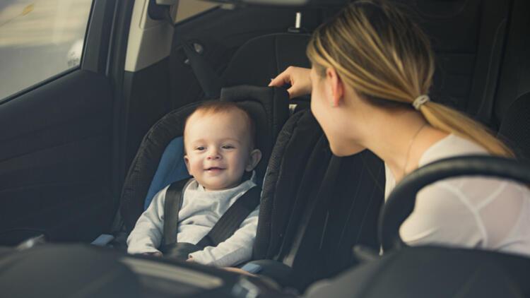 Bebek araba koltuğunda tercihiniz hangisi?