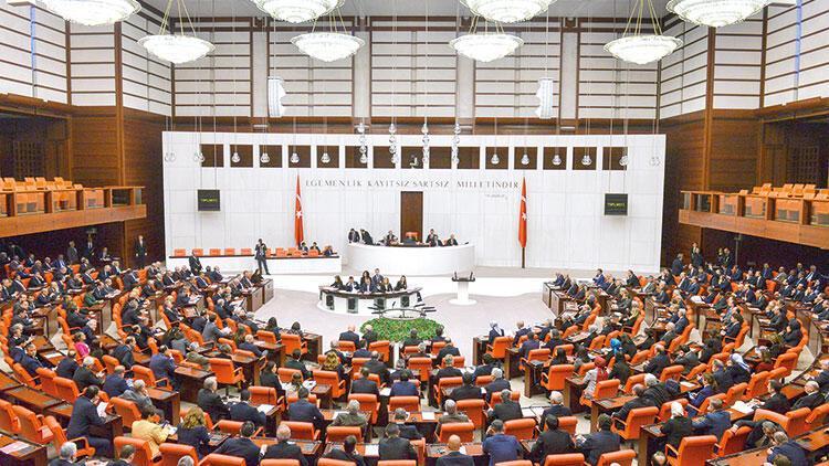 YSK milletvekili dağılımını güncelledi: İstanbul 98 vekil çıkartacak
