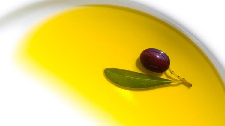 Zeytinyağı Ağrılara İyi Gelir mi?