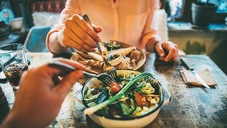 Koronavirüs Gıda Yoluyla Bulaşır mı?