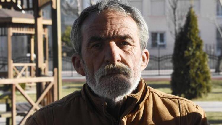 Konya'da öldürülen Özgür Duran'ın babası: İstenen ceza acımızı hafifletti
