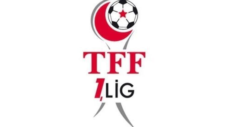 TFF 1. Lig'de 29. hafta hakemleri açıklandı
