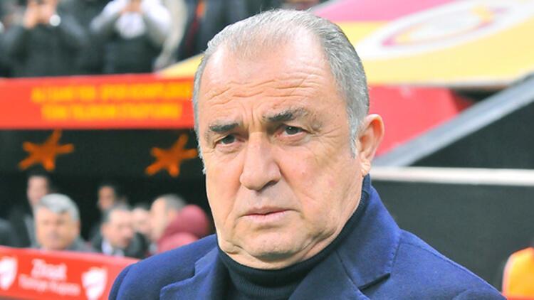 Son Dakika! Galatasaray'da Fatih Terim'den corona virüs kararı...