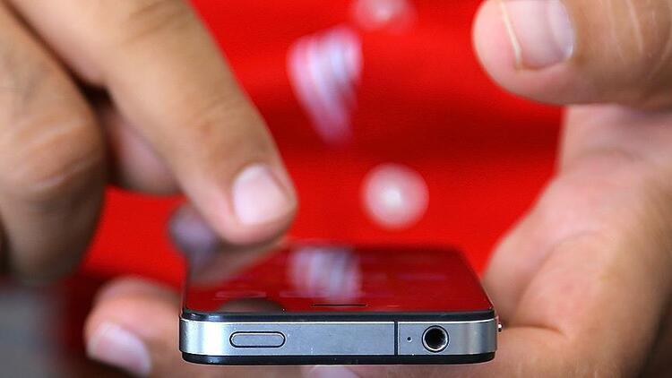 Telekom operatörlerinden ortak açıklama: Vatandaşlarımızın yanındayız