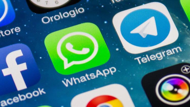 Koronavirüs fırsatçıları WhatsApp üzerinden kurbanlarını avlıyor