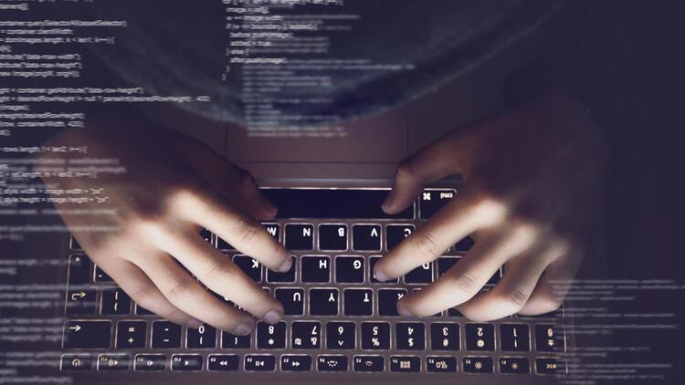 'Gelişen siber tehditlere direnç göstermek için çevik olmak gerekiyor'