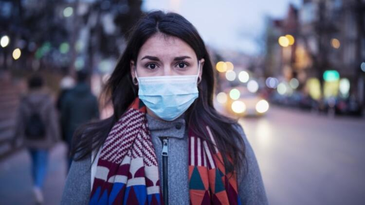 Korona Virüsüne Karşı Kaygıyı Azaltmanın Yolları Neler?
