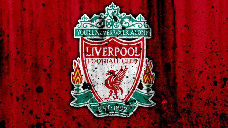 'Liverpool şampiyon ilan edilmeyecek'