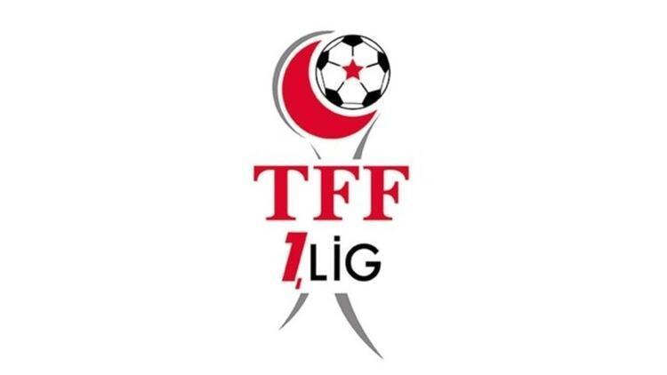 TFF 1. Lig'de 29. hafta heyecanı İzmir ve İstanbul'da başlıyor!