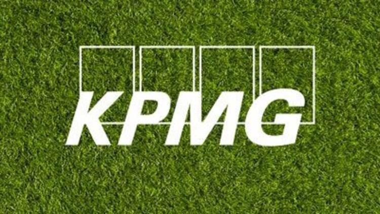 KPMG açıkladı! 5 büyük ligin corona virüs yüzünden zararı 4 milyar euro...