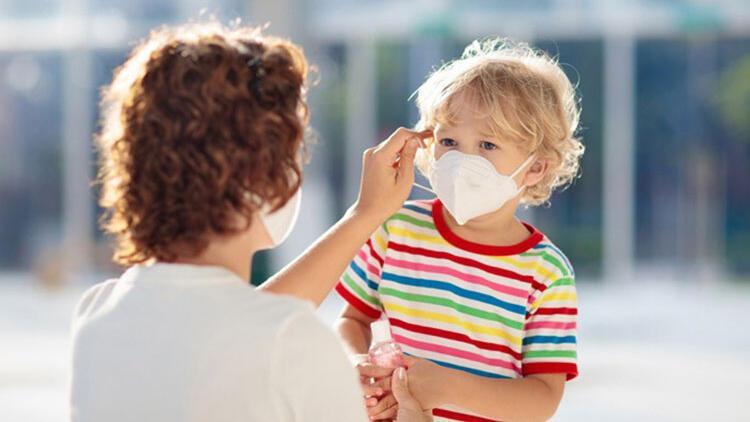 Koronavirüs hakkında çocuklarla konuşurken nelere dikkat etmeliyiz?