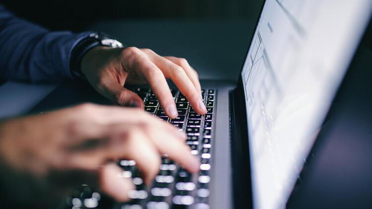 Kesintisiz internet için doğru çözümü kullanmak önemli