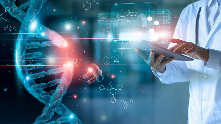 Bursa Bilim ve Teknoloji Merkezi (BTM), internetten yayın yapacak