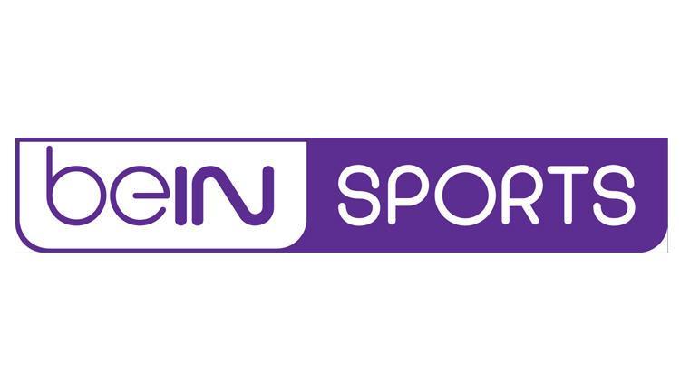 Süper Lig'de corona virüs (Koronavirüs) nedeniyle maçlar ertelendi, gözler beIN Sports'ta