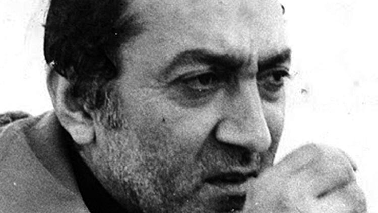 'Komünist tehlike' olarak Meydan Larousse