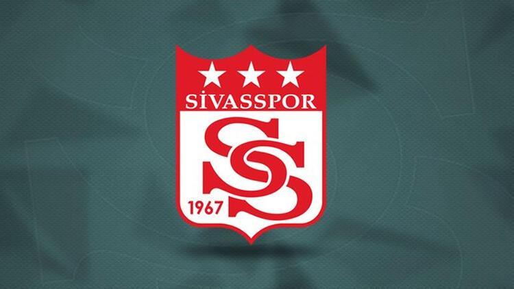 """Demir Grup Sivasspor'dan """"Evde kal"""" çağrısı"""