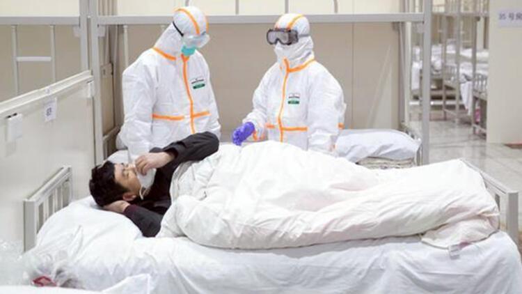 7 ülkeden 7 tanık anlattı...Doktorlar 'Kim ölsün, kim iki gün daha yaşasın' diye tercih yapmak zorunda kaldı