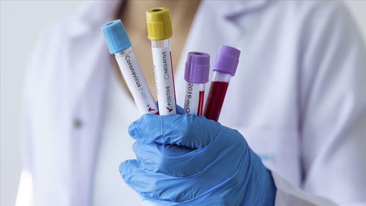 Pandemi nedir? Pandemi hastanesi ne demek?