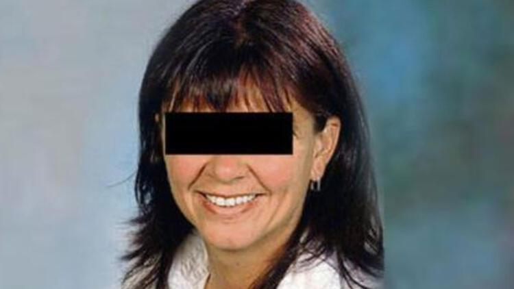 Camiye tehdit mektubu gönderen kadın tutuklandı