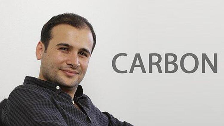 ABD'de türk girişimci korona kiti üretecek