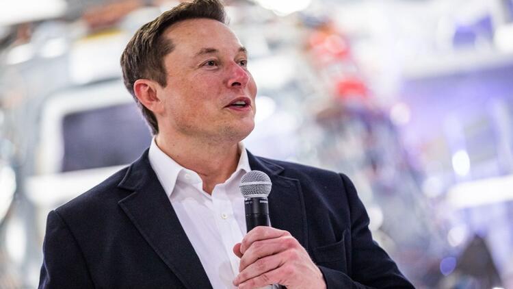 Elon Musk koronavirüs salgınını 'ciddiye almamakla' eleştirildi ...