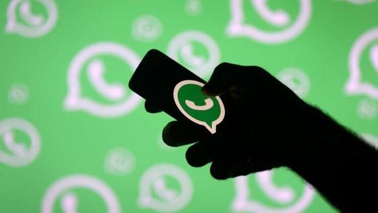 65 yaş üzeri vatandaşlara WhatsApp eğitimi verilecek
