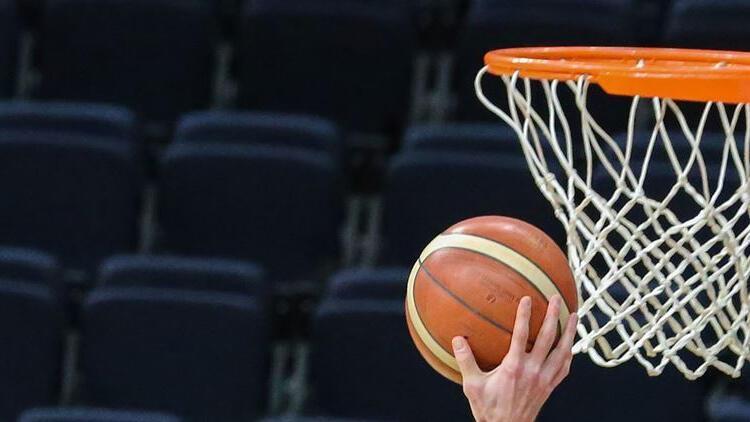 FIBA, turnuvaların geleceğiyle ilgili kararını ilerleyen haftalarda verecek