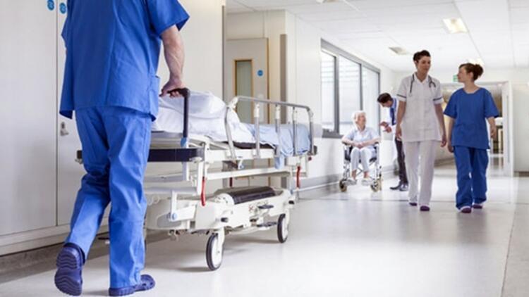 Sağlık Bakanlığı 32 bin personel alımı ne zaman yapılacak? Şartlar neler olacak?