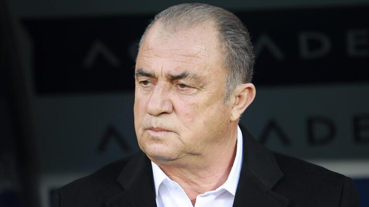 Fatih Terim kimdir kaç yaşında? Galatasaray Teknik Direktörü Fatih Terim corona virüsüne yakalandığını açıkladı!