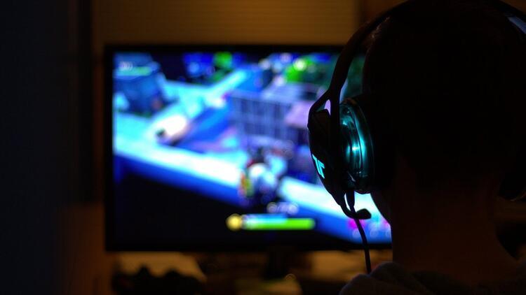 Netmarble, 2020 Global Mobil Oyun Yayıncı listesinde ilk 10'a girdi
