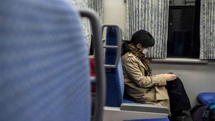 Japonya'dan Corona Virüs nedeniyle 18 Avrupa ülkesi ve İran'a seyahat yasağı