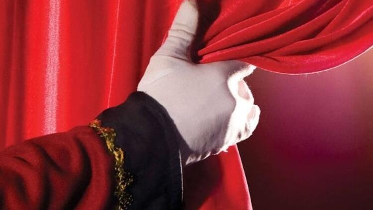 Tiyatrodan birlik ve mücadele mesajı
