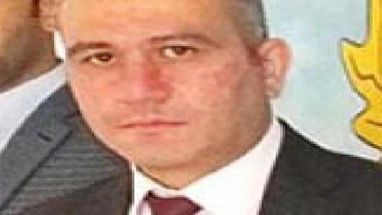 Kazada yaralanan Asayiş Şube Müdürü yaşamını yitirdi