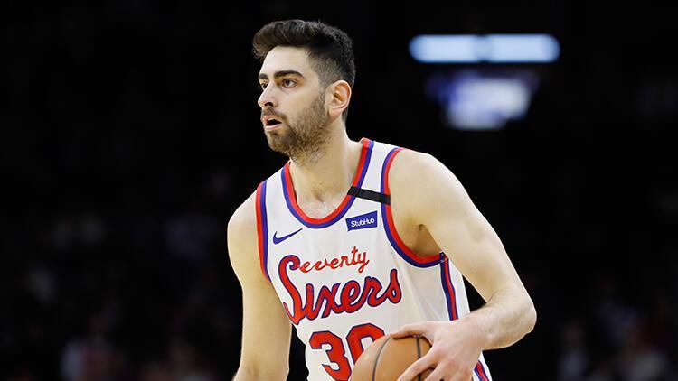 Philadelphia 76ers maaş kesintisi kararından geri adım attı