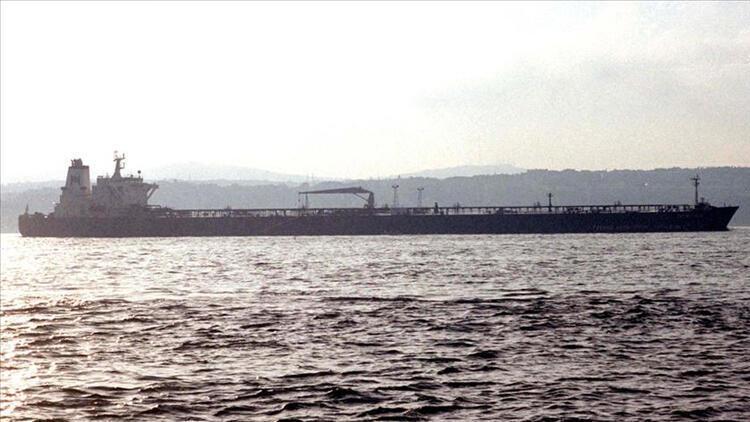Gabon'da korsanlar Portekiz gemisindeki mürettebattan 7 kişiyi rehin aldı