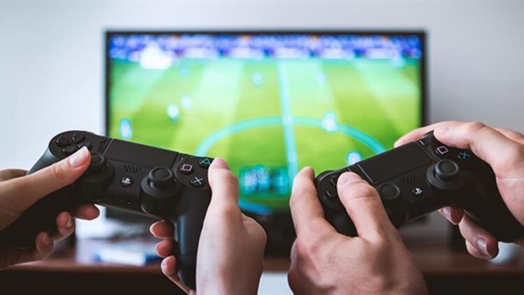 PlayStation kullanıcılarına kötü haber: Hızınız düşecek