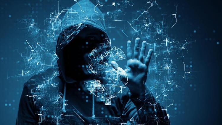 Koronavirüsle birlikte gelen 'dijital' tehlikeye dikkat!