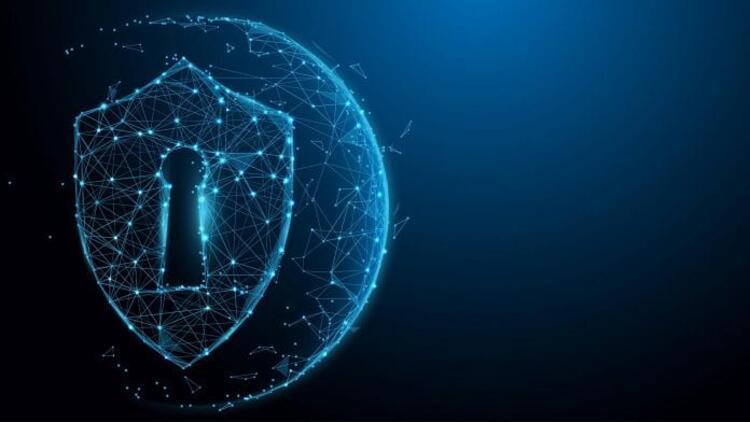 Siber güvenlik yazılımları 3 ay ücretsiz oldu