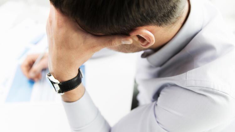 Koronavirüs iş yerinde bulaşırsa iş kazası sayılacak mı?