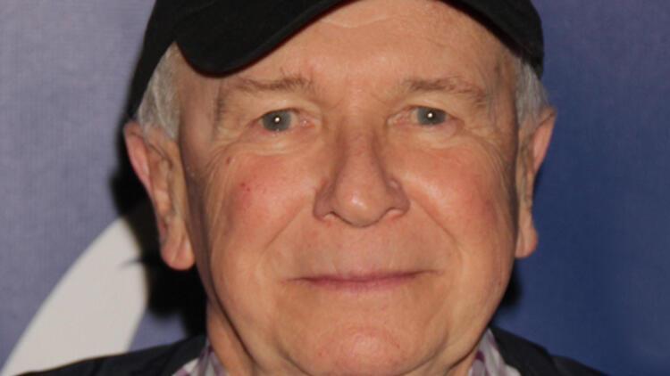 Tony ödüllü oyun yazarı Terrence McNally corona virüs nedeniyle öldü