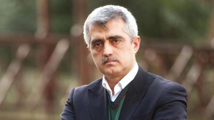 """HDP'li milletvekili hakkında """"koronavirüs"""" soruşturması"""